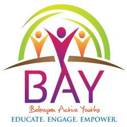 Belmopan Active Youths